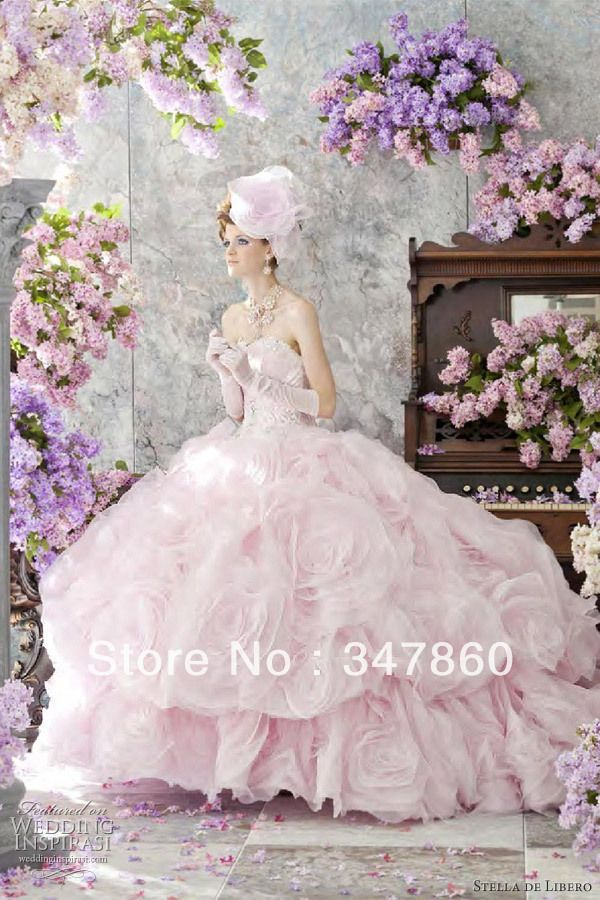 $268 Cheap dress sport, Buy Quality dresses skirts kids dresses skirts directly from China skirt blouse Suppliers: Welcome*Whychooseus ?*1.IfyoujustwanttobuyONEpie