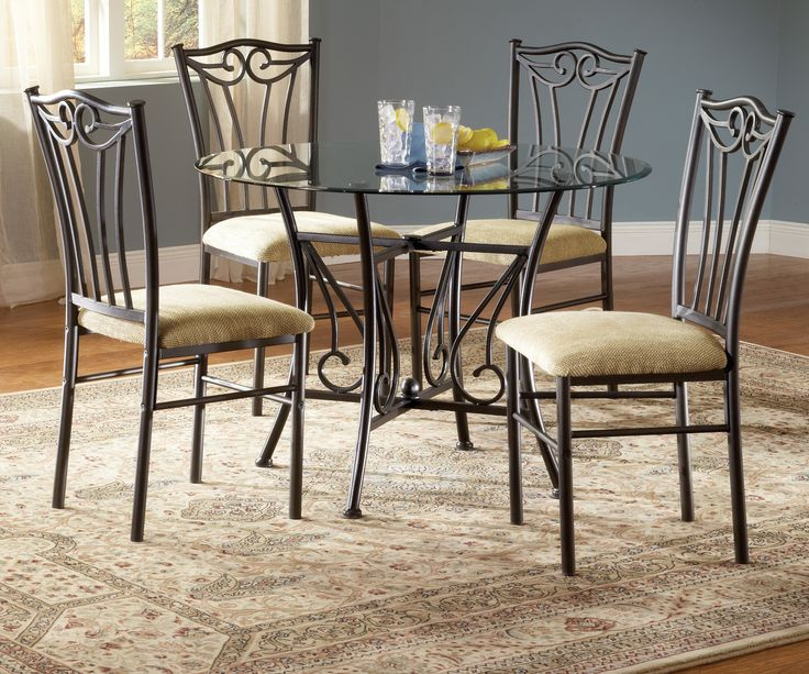 39 Best Dinette Sets Images On Pinterest Table Settings