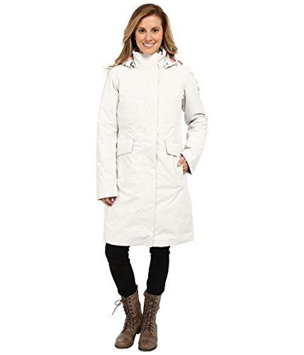 Whether you're trying to endure winter's wrath among the skyscrapers or the mountains, The North Face Women's Suzanne Triclimate Down Trench Coat provides all the protection and warmth you'll need. This three-in-one jacket has a goose-down insulated liner that can be worn...  More details at https://jackets-lovers.bestselleroutlets.com/ladies-coats-jackets-vests/active-performance-ladies-coats-jackets-vests/insulated-shells/product-review-for-the-north-f