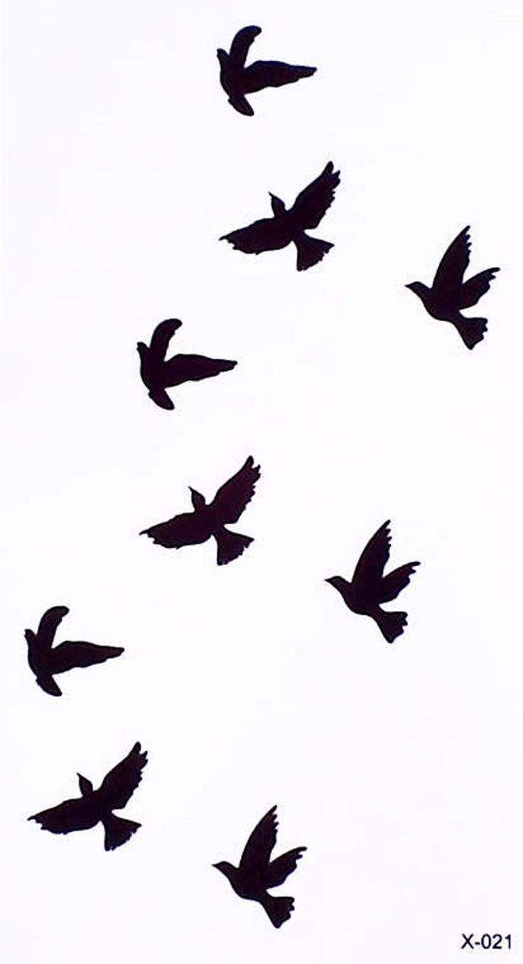 840 malvorlage fliegende vogel  coloring and malvorlagan