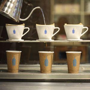 Best Coffee Shops - Coffee Wholesalers - Delish.com