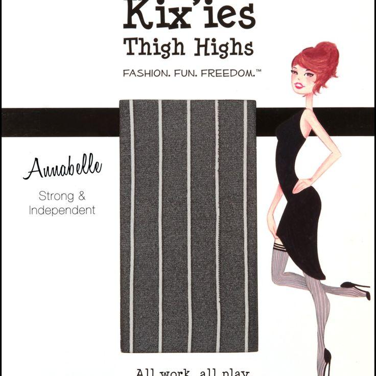 Kixies | Curvy Girl Lingerie