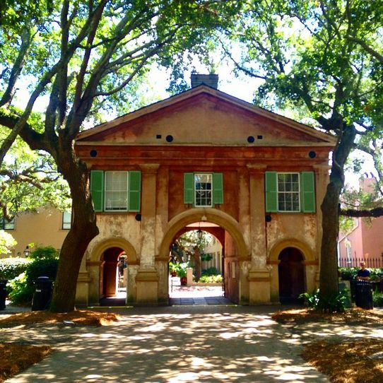 17 Best Images About CharlestonTownhomes On Pinterest