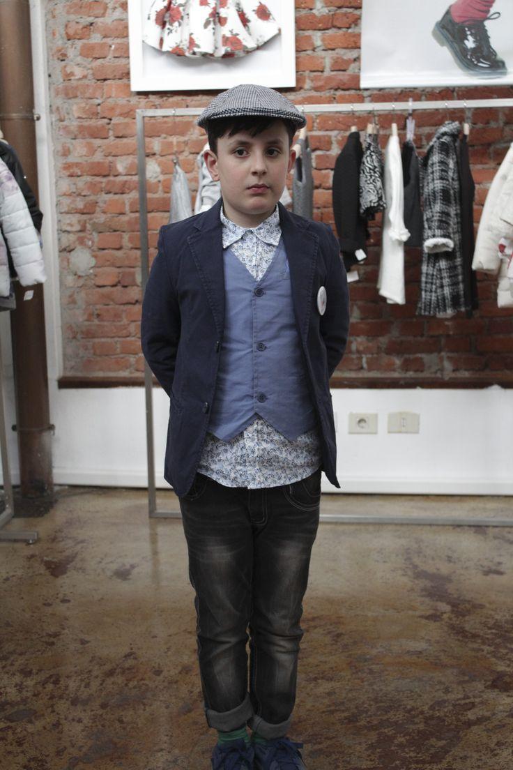 www.sarabanda.it #mariomurr #imurr #sarabandaofficial #sarabandafashion #sarabandamoda #sarabandakidswear #sarabandapressdayfw15 #pressday #sarabanda #newcollection #AI15 #fashion #fallwinter  #2015 #milano #collection