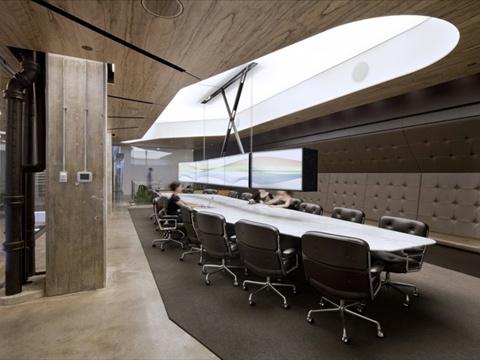 101 best Salles de confrences Conference room images on Pinterest