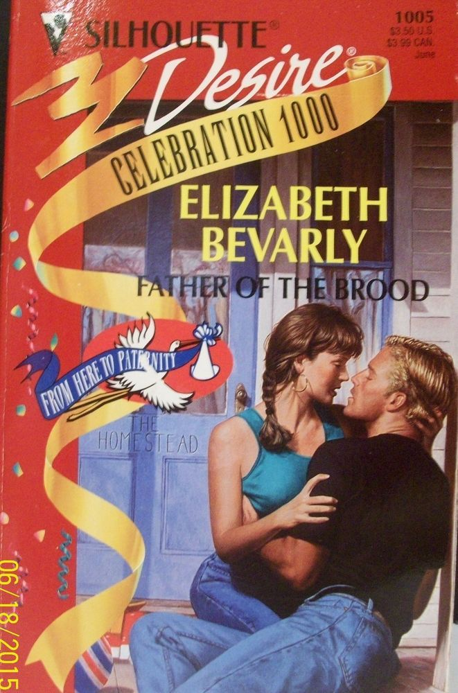 Diana Palmer Books published by Harlequin and Silhouette?
