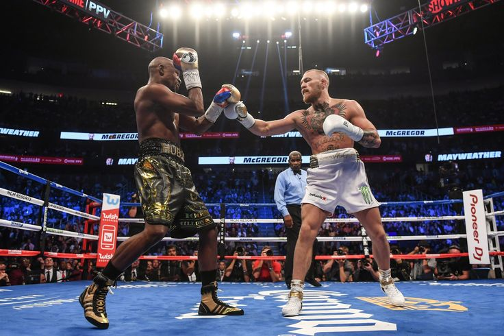 Demand for Mayweather-McGregor fight crashed pay-per-view servers - http://www.sogotechnews.com/2017/08/27/demand-for-mayweather-mcgregor-fight-crashed-pay-per-view-servers/?utm_source=Pinterest&utm_medium=autoshare&utm_campaign=SOGO+Tech+News