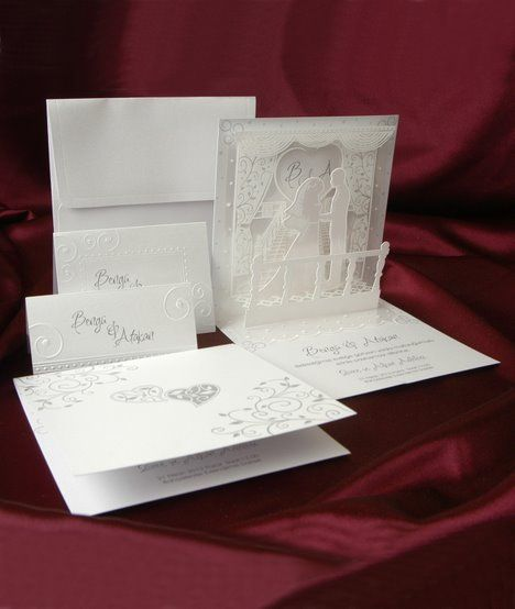 Sedef Davetiye 3610 #davetiye #weddinginvitation #invitation #invitations #wedding #düğün #davetiyeler #onlinedavetiye #weddingcard #cards #weddingcards #love