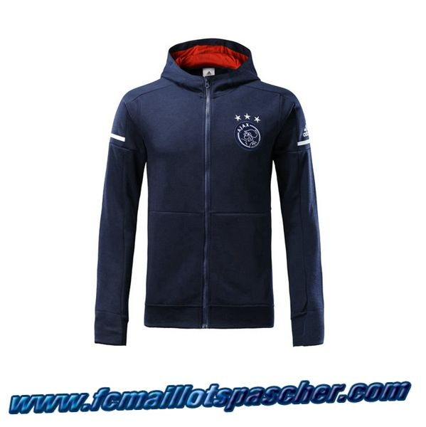 sweat adidas homme pas cher