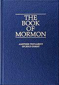 Google Image Result for http://upload.wikimedia.org/wikipedia/commons/thumb/e/e5/Mormon-book.jpg/120px-Mormon-book.jpg