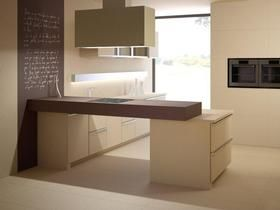 The Stone Collection - Neolith Moka and Nieve