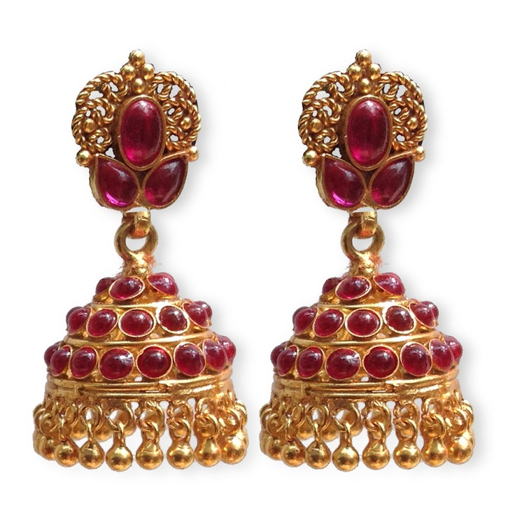 Kadambari now available on http://daminiartisans.com