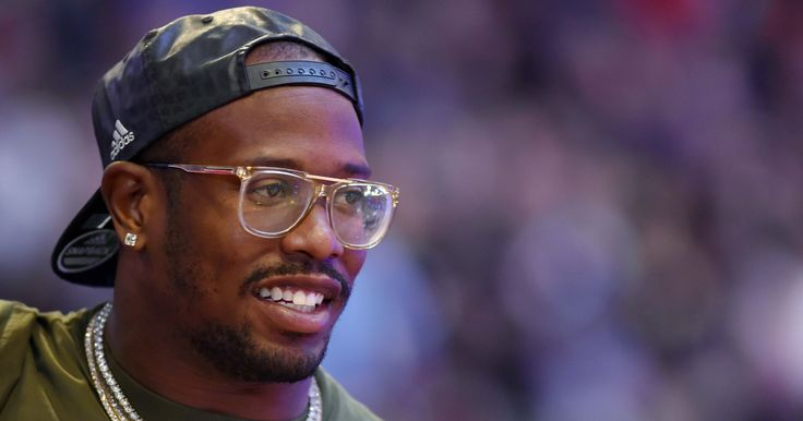 The Denver Broncos search for a quarterback continues. Now that the Colin Kaepernick trade talks have stalled the team is looking at adding Josh McCown via a trade with the Browns or signing him if he's cut. Reigning Super Bowl MVP Von Miller has another quarterback in mind. He wants the team to go after …