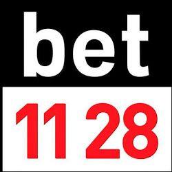 Recensione approfondita su Bet1128 Italia. Sports, Casino, Poker e molto altro per le scommesse con Bet1128.