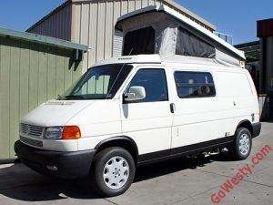Parts Supplier For VW Vanagon Eurovan And Bus