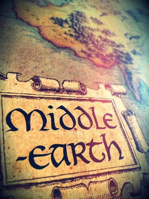 Middle.Earth