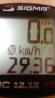 Road. CykloOpole i ja na kole :) | BikeFun blog rowerowy
