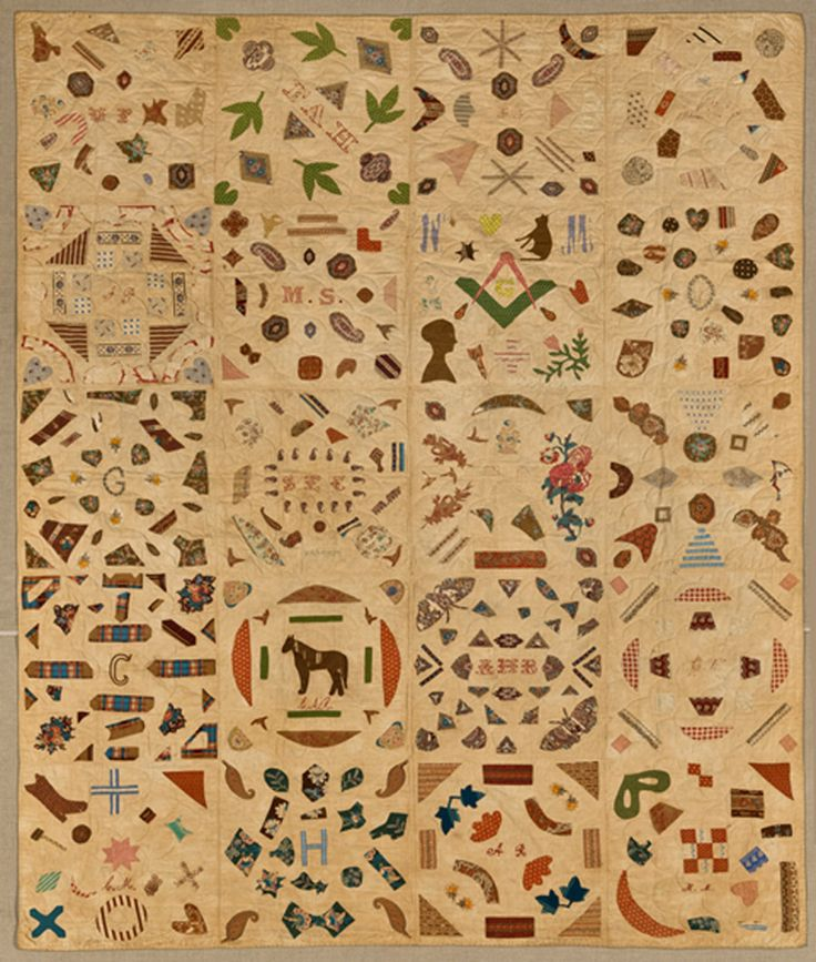 349 best Quilts 1840 images on Pinterest | Green comforter, Quilt ... : pictorial quilt patterns - Adamdwight.com
