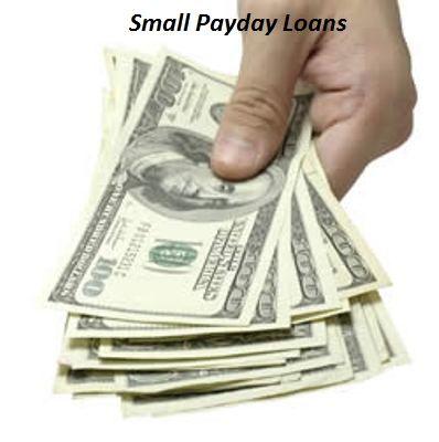 Cash loans aiken sc image 1