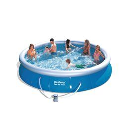 Ancora non hai la piscina ! Scorpi quanto costano le piscine fuori terra autoportanti bestway. Davvero poco ecco perchè in molti le hanno già installate . E tu cosa aspetti !