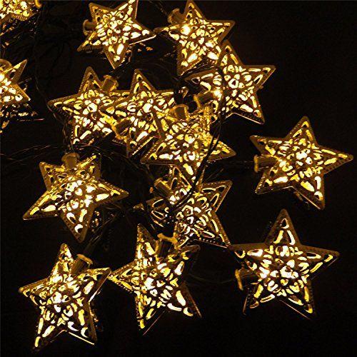 80 best Patio Lights Landscape Lighting images on Pinterest