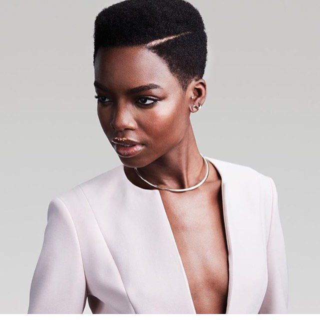 cut hair styles 2108 best images about naturals on black 7001