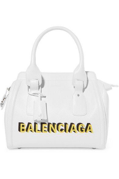 0305e094241 Balenciaga