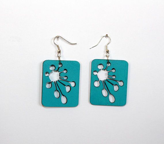 Check out this item in my Etsy shop https://www.etsy.com/listing/468205386/handmade-wooden-splash-earrings