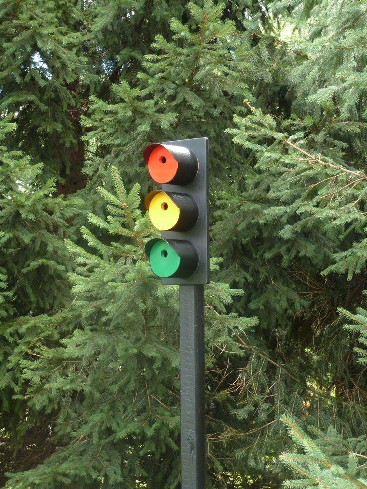 139 Best Bird Feeding Stations Images On Pinterest Bird
