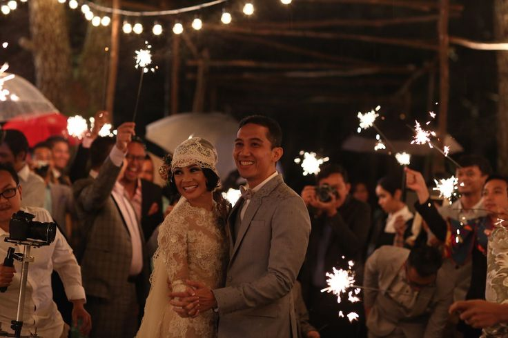 Andien Ippe: Exclusive Interview About The Wedding - 8I9A0438