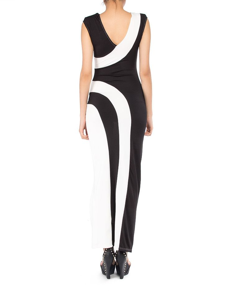 Line In Fashion Design : Curved lines figure analysis project pinterest