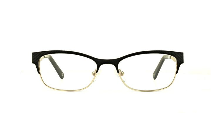 Kangol 233 Glasses from £125 | 2 for 1 at Glasses Direct