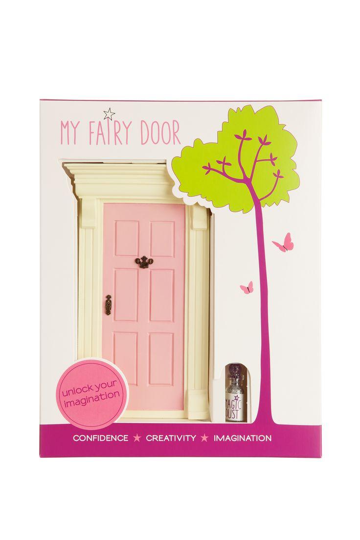 17 best images about the magic door store my fairy door for Purple fairy door