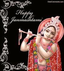 Send Krishna Janmashtami WhatsApp Text Sms Messages To Friend :- Krishna Janmashtami celebration is going to start very soon and we are here going to share some superb Krishna Janmashtami messages,...