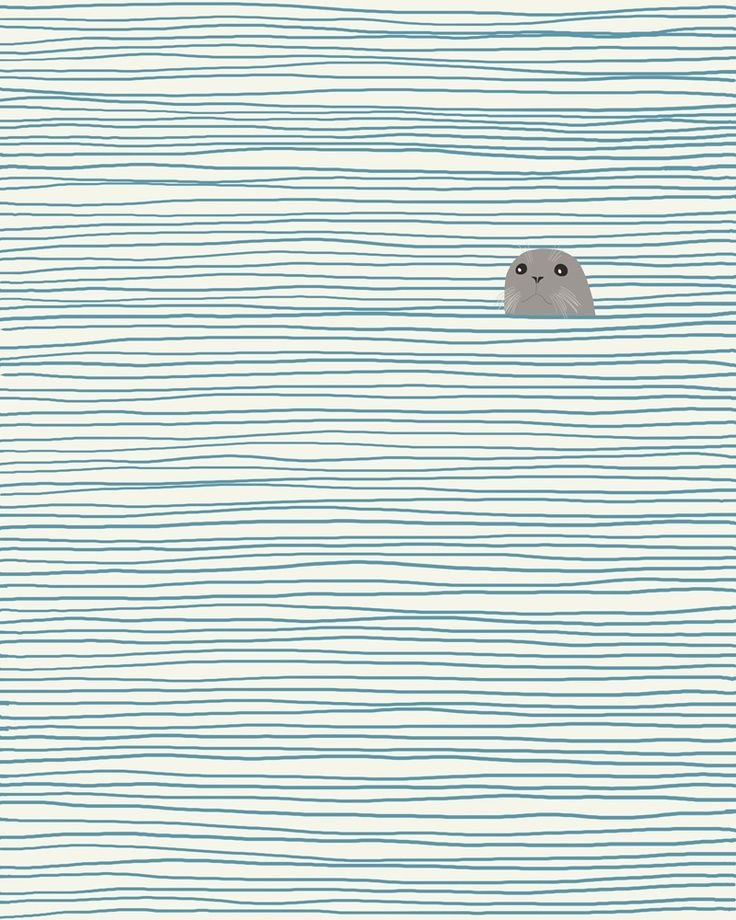 Illustration | surface pattern design
