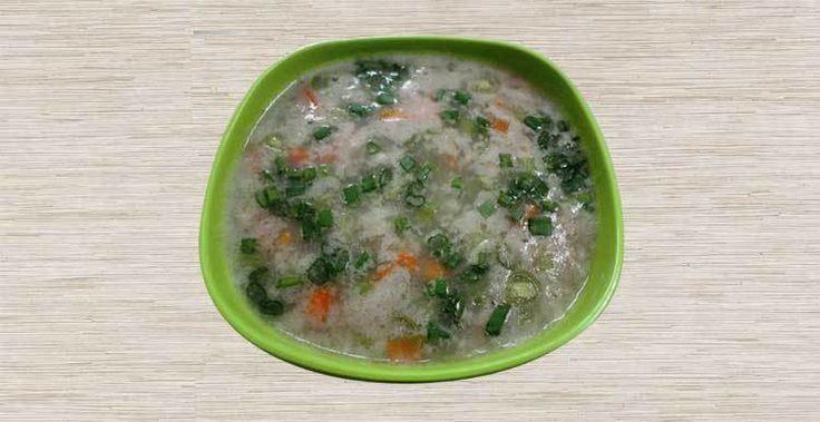 Zayıflatan Yiyecekler ve Besinler - 5 Adet | Diyetteyim.com