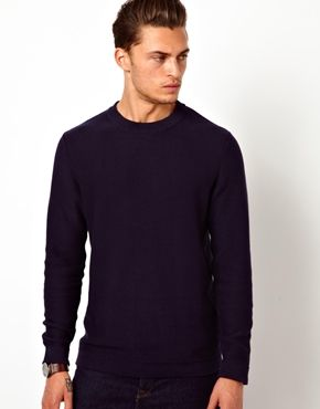 Image 1 ofSelected Knitted Jumper