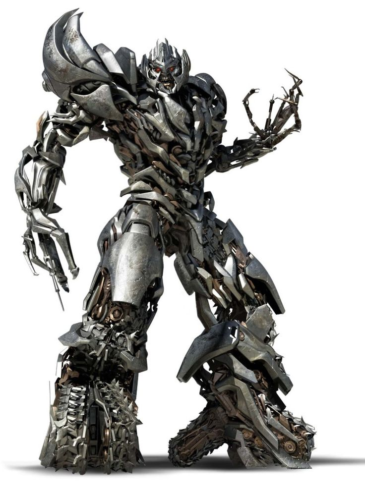 Transformers_Megatron