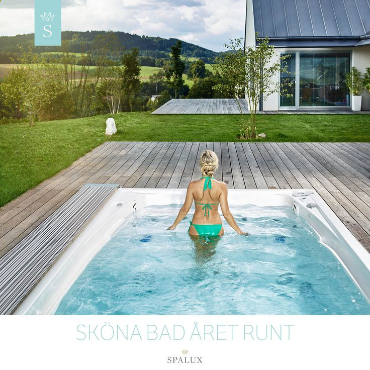 Pool Mit Glaswand Garten | varsovia.co