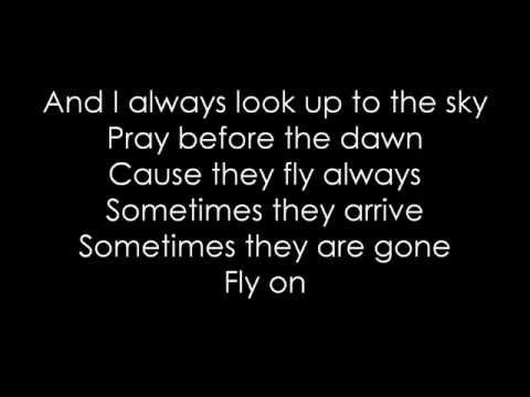 Coldplay - O / Lyrics ♬ Ghost Stories. - YouTube