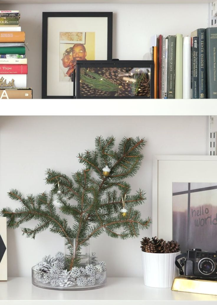 Best Christmas Decorating Ideas Projects Images On