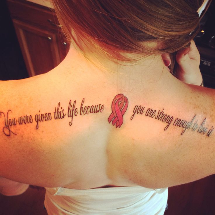61 best images about colon cancer tattoos for mom on pinterest the ribbon ribbon tattoos and. Black Bedroom Furniture Sets. Home Design Ideas