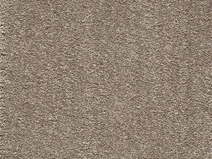 Buy Cheap Carpets Online | Best Price Guaranteed - Royal Oxford Carpet - 820 Mushroom - £14.99m2