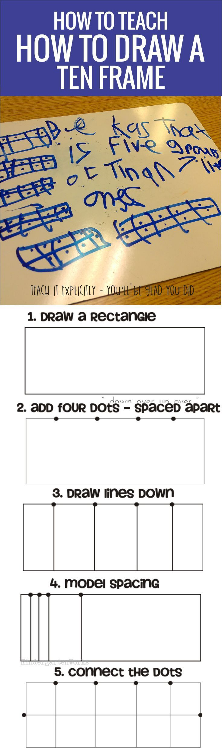 939 best Classroom {Math} images on Pinterest   Mathematics ...