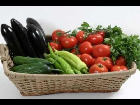 Worst Foods for Arthritis - http://thetreatmentherbs.com/worst-foods-for-arthritis-2/