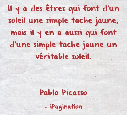 iPagination