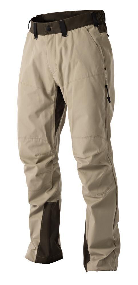 Metsästys- ja erä-, retkeily sekä vapaa-ajan vaatteet   Tuotteet   Sasta Oy - Ranger housut