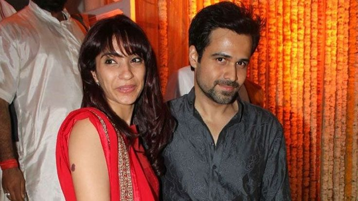 My wife considers me unlucky: Emraan Hashmi , http://bostondesiconnection.com/wife-considers-unlucky-emraan-hashmi/,  #Mywifeconsidersmeunlucky:EmraanHashmi.