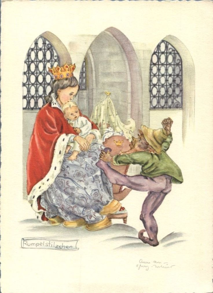 essay on rumpelstiltskin Clever (she and her husband followed rumpelstiltskin into the woods) posted by i need to do an essay on this so can you help me reply delete add comment.