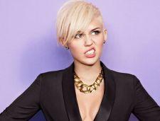 """Ouça """"Nightmare"""", nova música de Miley Cyrus #Cantora, #Cyrus, #Miley, #MileyCyrus, #Música, #Musical, #NovaMúsica, #Novo, #True http://popzone.tv/ouca-nightmare-nova-musica-de-miley-cyrus/"""